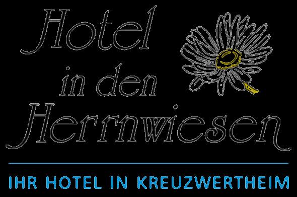 In den Herrnwiesen Hotel Kreuzwertheim am Main im Spessart